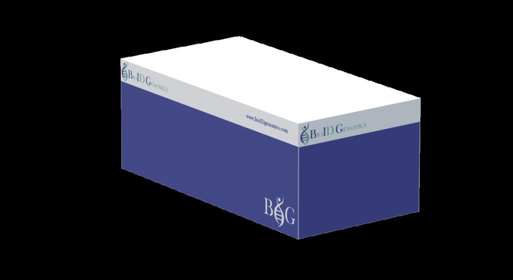 box_render
